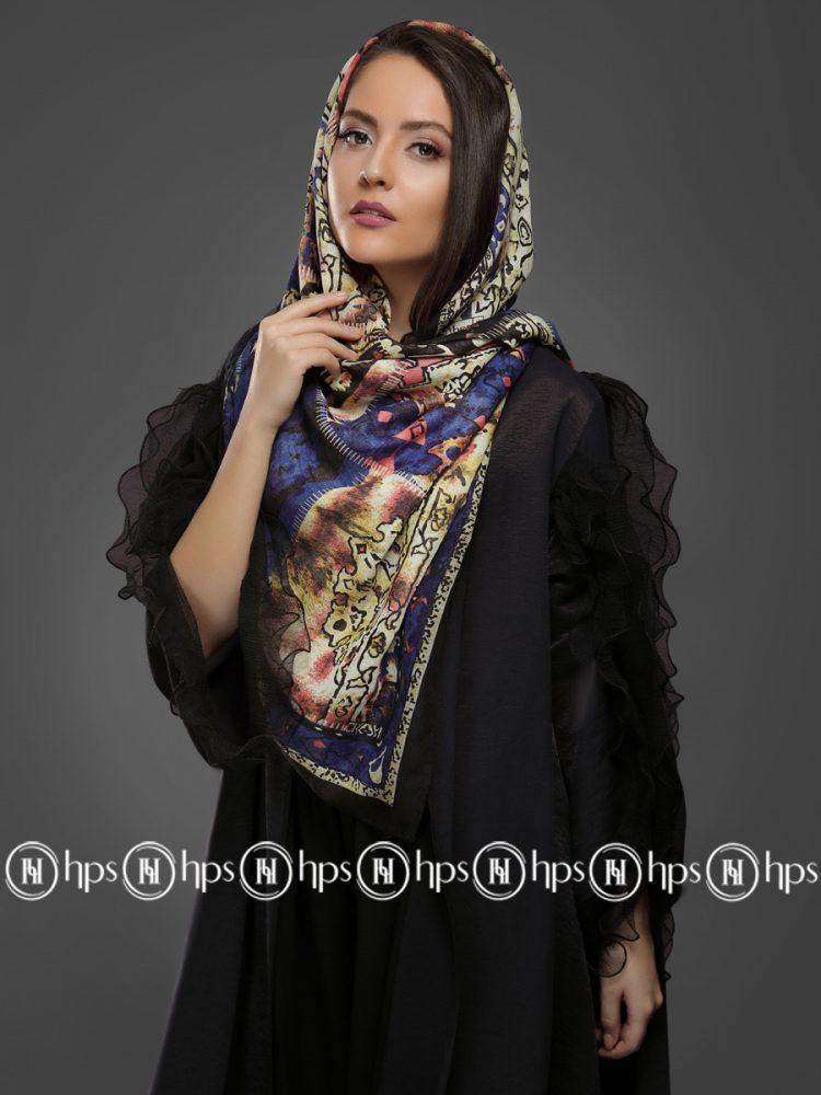 روسری 98