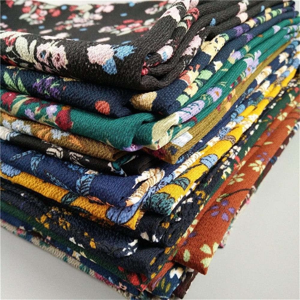 همه چیز درباره انتخاب طرح چاپ شال و روسری