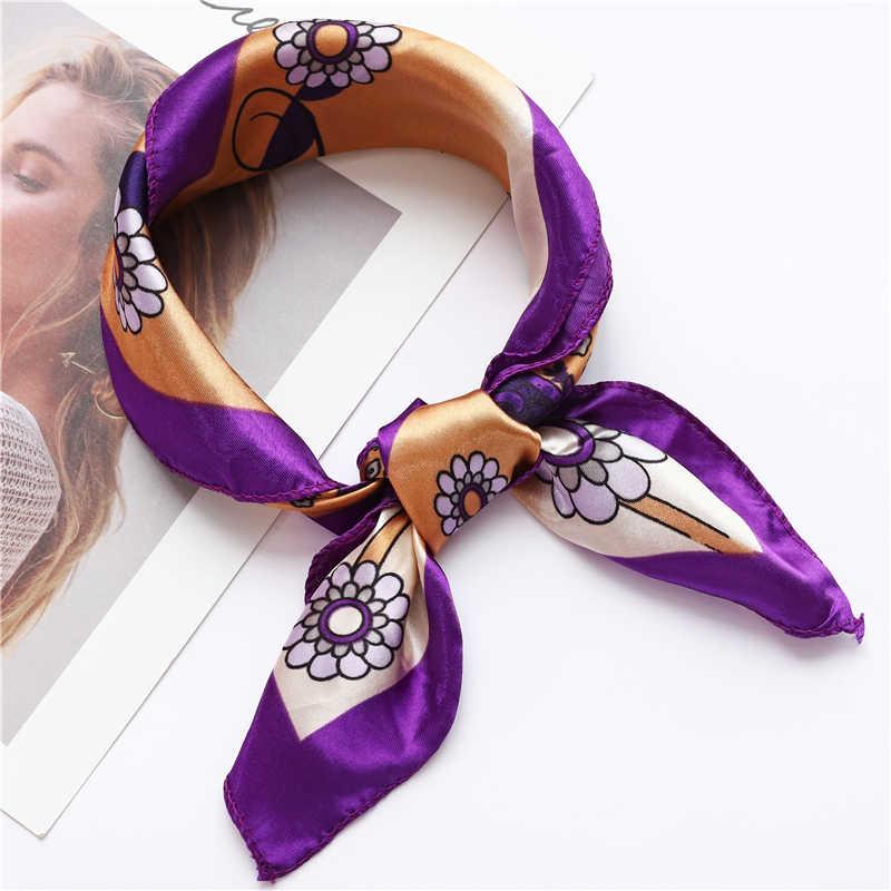 مرجع انواع روسری ۹۸ و راه های مراقبت از آن