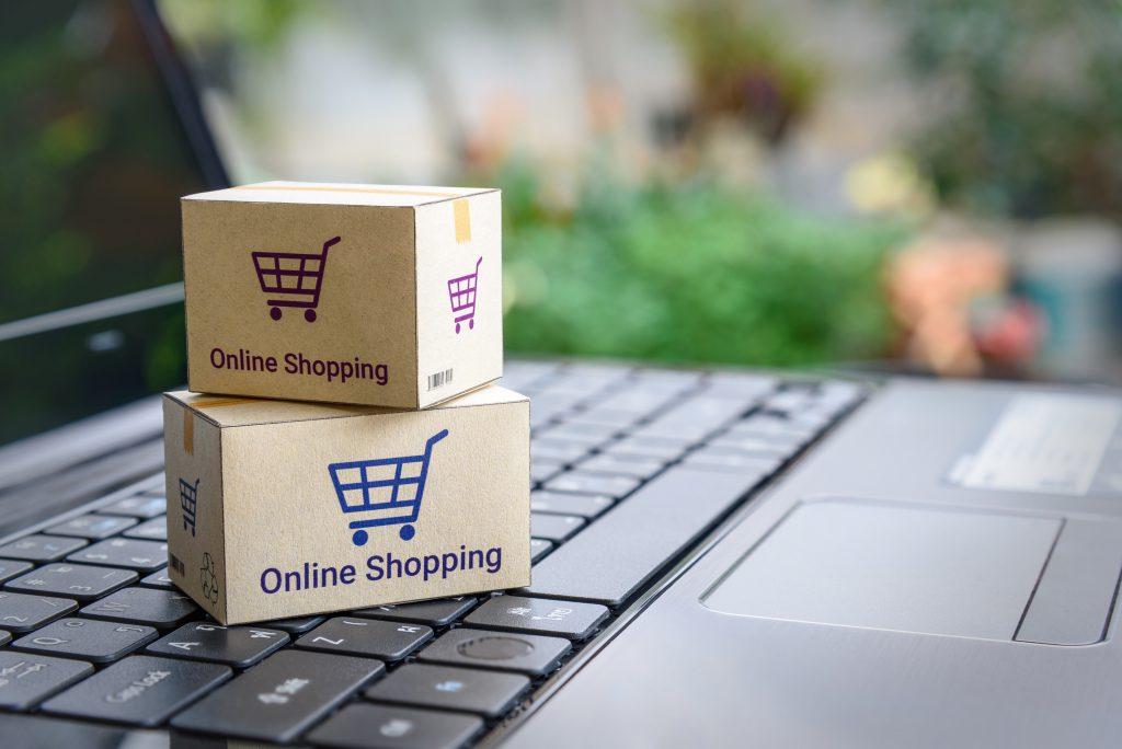 خرید اینترنتی شال و روسری ارزان