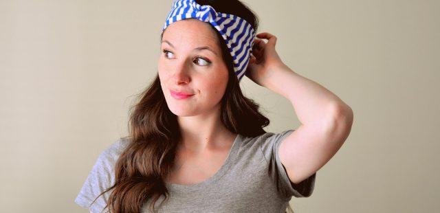 صفر تا صد استفاده از توربان برای خریداران شال و روسری عمده و تک