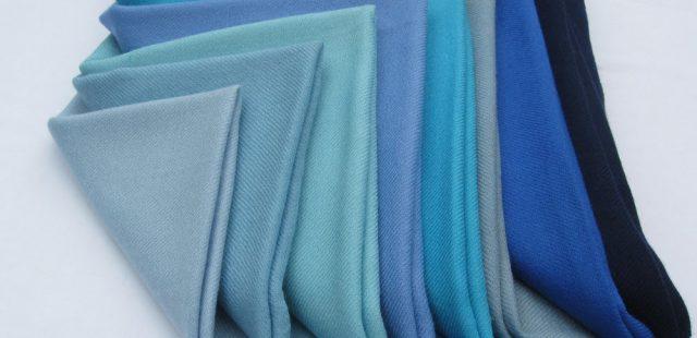 اصطلاحات رایج در دنیای رنگارنگ روسری و شال ۹۸