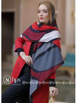 روسری-نیلا-دستدوز-۱۴۰-در-۱۴۰-۶-رنگ-۷۹۰۶
