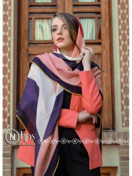 روسری-نیلا-دستدوز-۱۴۰-در-۱۴۰-۶-رنگ-۸۴۵۲