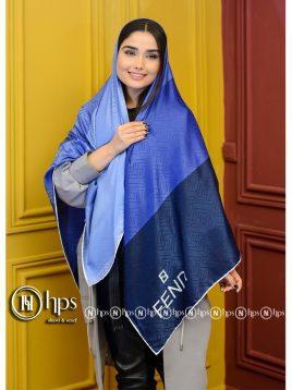 روسری-ژاکارد-دستدوز-۱۴۰-در-۱۴۰-۸-رنگ-۷۵۲۶
