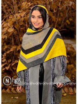 روسری-ژاکارد-دستدوز-۱۴۰-در-۱۴۰-۸-رنگ-۷۵۵۲