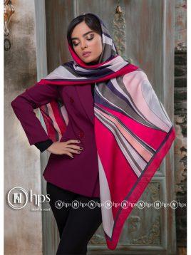 روسری-کشمیر-دوردوخت-۱۴۰-در-۱۴۰-۶-رنگ-۶۹۵۷