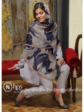 روسری-اسپان-منگولهدار-۱۴۰-در-۱۴۰-۶-رنگ-۶۰۶۰۹۷۷۲
