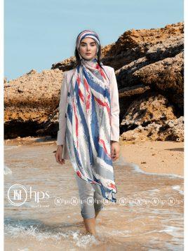 روسری-شاین-دستدوز-۱۴۰-در-۱۴۰-۶-رنگ-۲۲۱۰۰۴۳۱