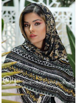 روسری-نخیترک-دستدوز-۱۲۰-در-۱۲۰-۶-رنگ-۲۱۳۰۰۰۸۸۱