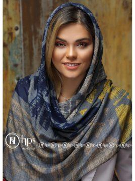 روسری-نخیترک-دستدوز-۱۲۰-در-۱۲۰-۶-رنگ-۲۱۳۰۰۲۴۱