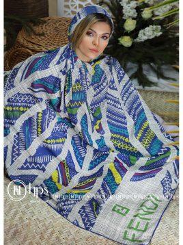 روسری-گارزا-دستدوز-۱۴۰-در-۱۴۰-۶-رنگ-۲۲۹۰۰۹۵۹
