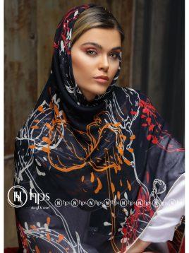 روسری-گارزا-ژاکارد-دستدوز-۱۴۰-در-۱۴۰-۶-رنگ-۲۴۰۰۰۲۳۱