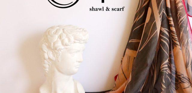 بهترین روش برای خرید عمده روسری چیست؟